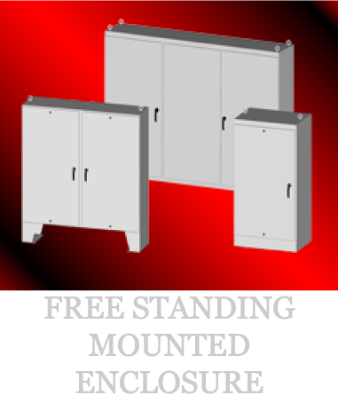 FREE-STANDING-MOUNTED-ENCLOSURE_03