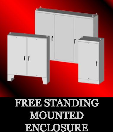 FREE-STANDING-MOUNTED-ENCLOSURE_03