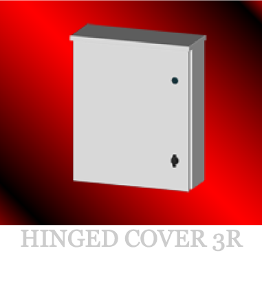 Hinged-cover-3r_03
