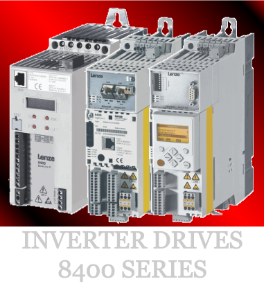 INVERTER-DRIVES-8400-SERIES_03