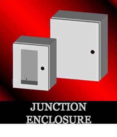 Junction-Enclosure_03