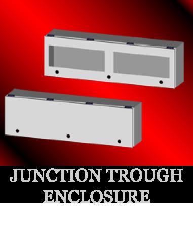 Junction-Troiugh-Enclosure_03