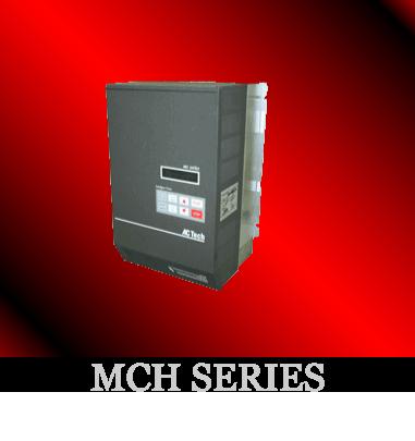 MCH-SERIES_03