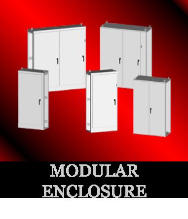 MODULAR-ENCLOSURES_03