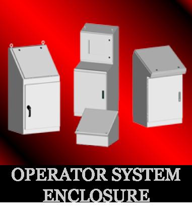 Operator-System-Enclosure_03