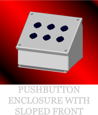 Pushbutton-with-sloped-front_03