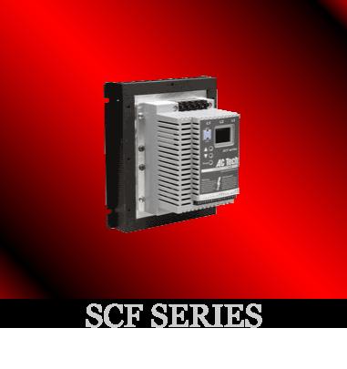 SCF-SERIES_03