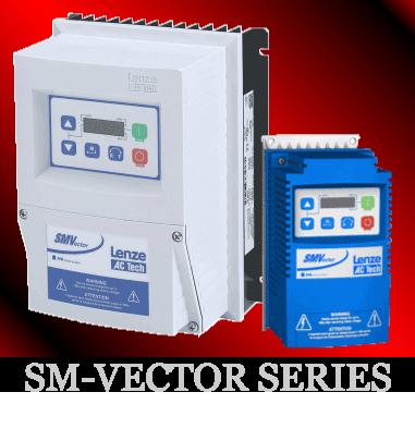 SM-VECTOR_03