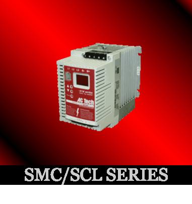 SMC-SCL-SERIES_03