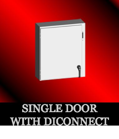 Single-Door-With-Disconnect_03