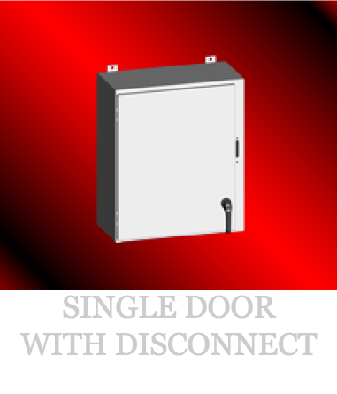 Single-Door-with-Diconnect_03