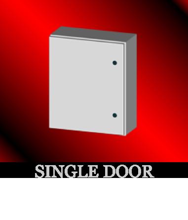 Single-Door_03