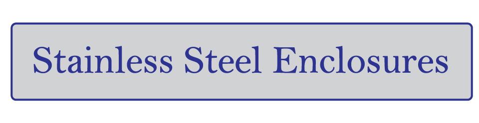 Stainless-Steel_02