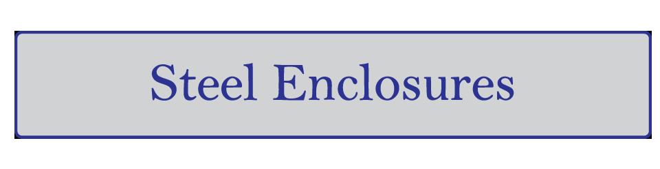 Steel-enclosures_02