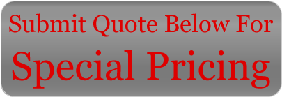 Submit-Quote-for-Special-Pricing_03