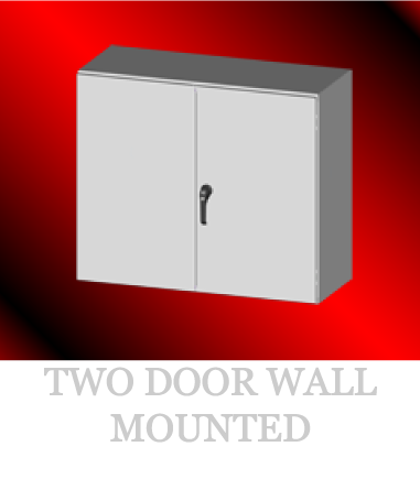 Two-Door-Wall-Mounted-Enclosure_03