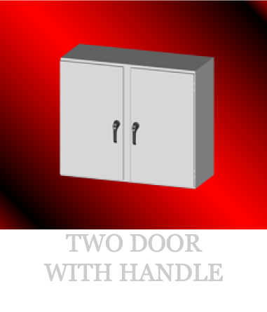 Two-Door-With-Handle_03