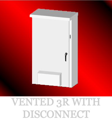 Vented-3r-with-diconnect_03