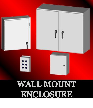 Wall-Mount-Enclosures_03
