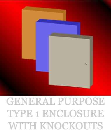 general-Purpose-Type-1-with-Knockouts_03