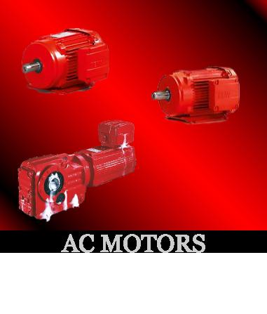 AC-MOTORS_03