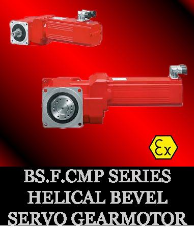 BS.F.CMP-SERIES-HELICAL-BEVEL-SERVO-GEARMOTOR-_03