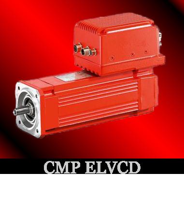 CMP-ELVCD_03