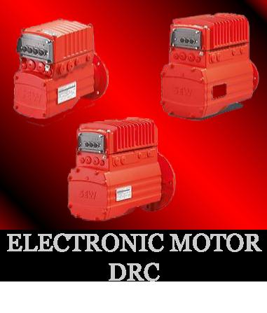 ELECTRONIC-MOTOR-DRC_03