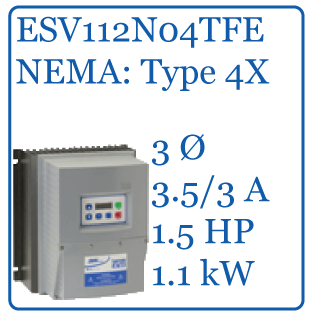 ESV112N04TFE_03