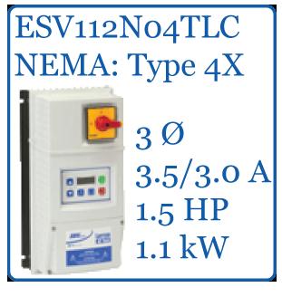 ESV112N04TLC_03