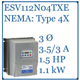 ESV112N04TXE_03