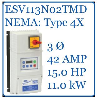 ESV113N02TMD_03