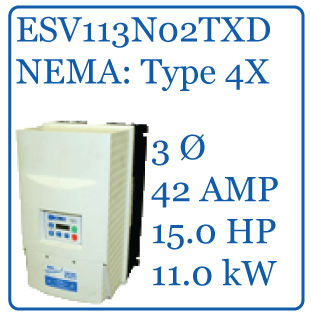 ESV113N02TXD_03