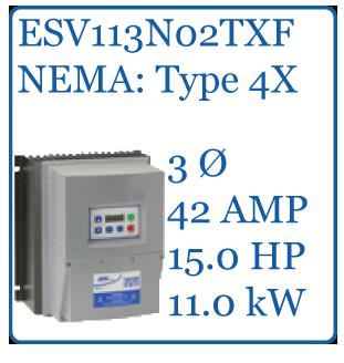 ESV113N02TXF_03