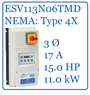 ESV113N06TMD_03