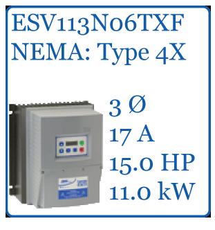 ESV113N06TXF_03