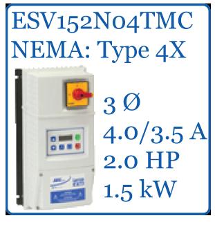 ESV152N04TMC_03