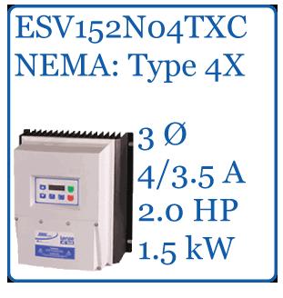 ESV152N04TXC_03