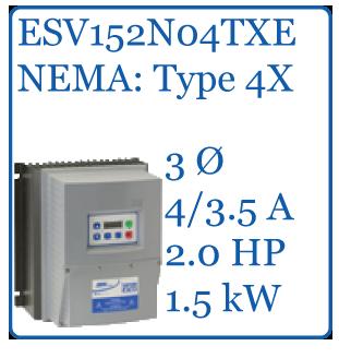 ESV152N04TXE_03