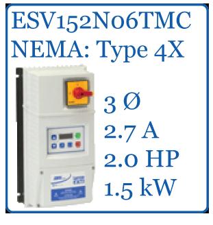 ESV152N06TMC_03