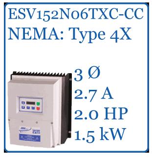 ESV152N06TXC-CC_03