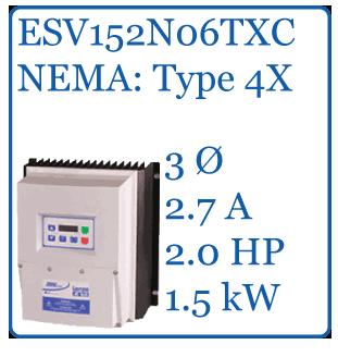 ESV152N06TXC_03