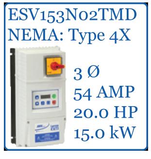 ESV153N02TMD_03