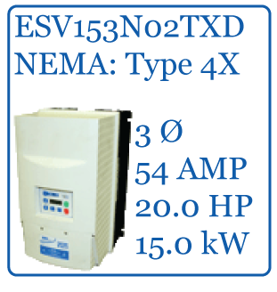 ESV153N02TXD_03