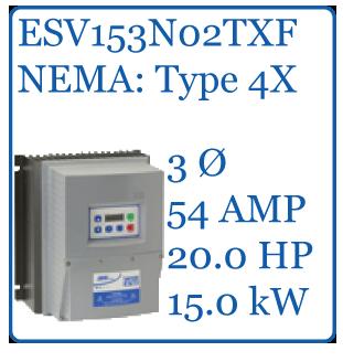 ESV153N02TXF_03