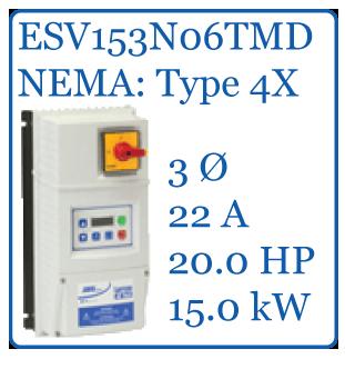 ESV153N06TMD_03