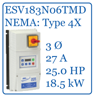 ESV183N06TMD_03