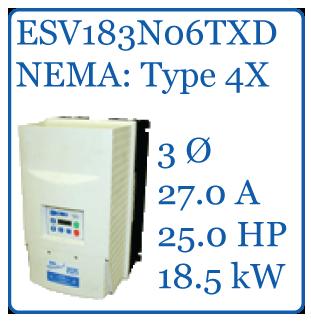 ESV183N06TXD_03