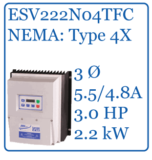 ESV222N04TFC_03
