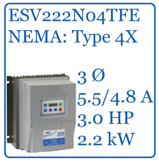 ESV222N04TFE_03